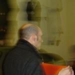 Werther con sagoma